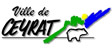 Vile de Ceyrat